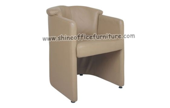 Home Furniture Sofa Mini Arena arena