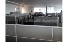 """Our Projects Kantor Perusahaan Asing """"Cinema"""" 1 cgv_blitz_5"""