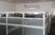 """Our Projects Kantor Perusahaan Asing - """"Shipbuilding Marine"""" 2 dsme_2_8a91d_2302_827"""