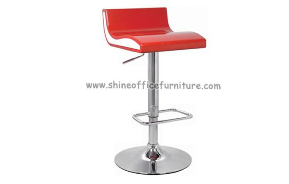 Home Furniture EXY Kursi Bar Donati  exy