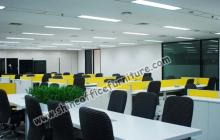 Our Projects Kantor Perusahaan Asing Sosial Media 2 kakaotalk_2_007f7_2302_822