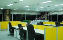 Our Projects Kantor Perusahaan Asing Sosial Media 6 kakaotalk_6_4a914_2302_1044