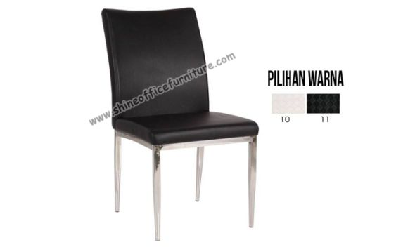 Home Furniture Kursi Makan AC 105 kursi_ac_105