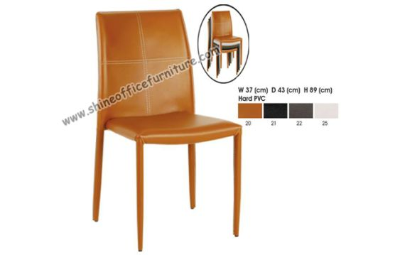 Home Furniture Kursi Makan AC 307 kursi_ac_307
