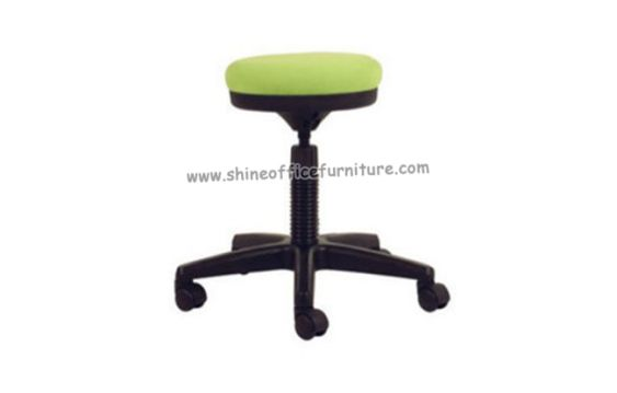 Home Furniture Kursi bulat UC 606 kursi_bulat_uc_606