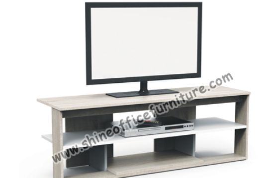 Home Furniture Rak TV LEONIE leonie