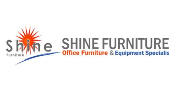 Shine Furniture