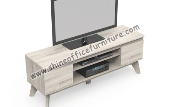 Home Furniture Rak TV MONTE TV14 monte_tv14