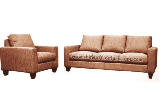 Home Furniture Nevada 3-1 Sofa Morres nevada_3_1_sofa_morres